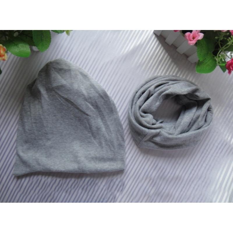 Winter Unisex Man Women Baggy Beanie Knit Crochet Ski Hat Oversized Slouch Cap Hat