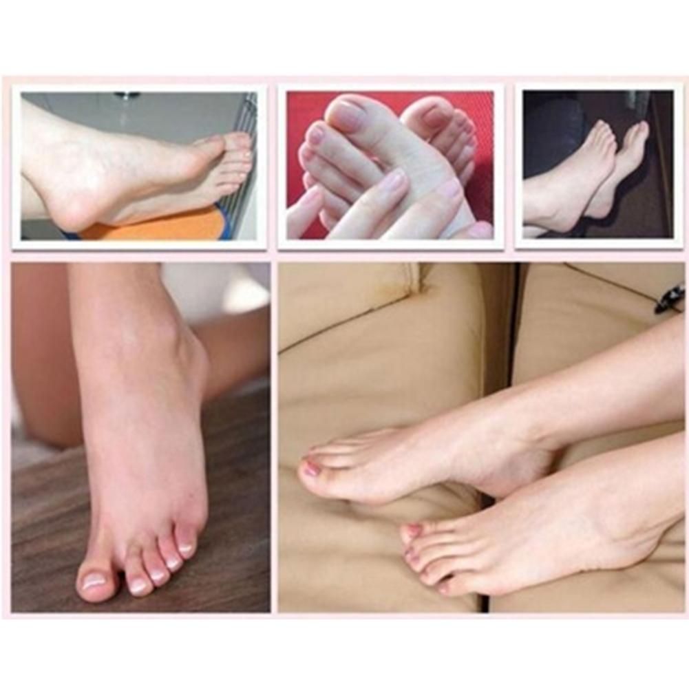 Fashion Skin Shaver Corn Cuticle Cutter Remover Rasp Pedicure File Foot Callus 10 Blades