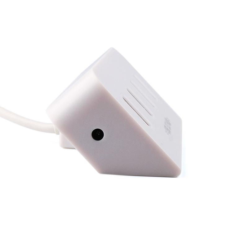 4 Ports USB 3.1 HUB Super Speed 5Gbps Aluminum for PC Mac Laptop Desktop