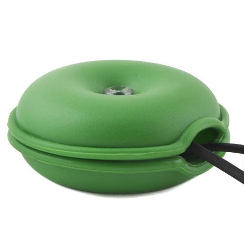 Turtle Winder Cord Cable Organizer Headphone Earphone
