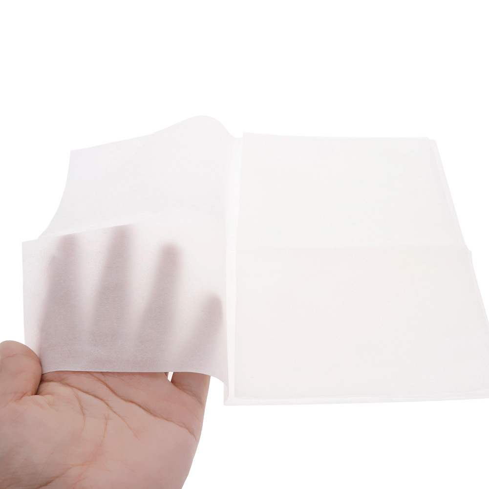 25*20cm Flash Fire Paper Stage Close Up Show Magic Trick Accessory Toy