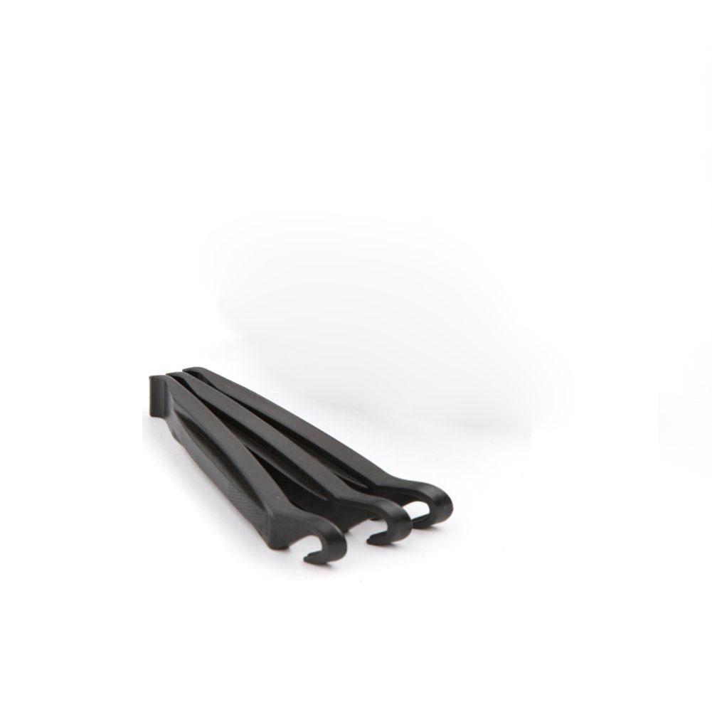 Bicycle Tyre Tire Lever Repair Opener Breaker Plastic pry tire rod Bike Accessories Tools