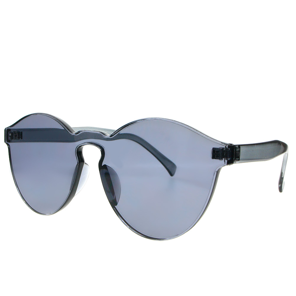 Fashion Women Men Sunglasses Cat Eye Shades Eyewear Candy Color Sun glasses