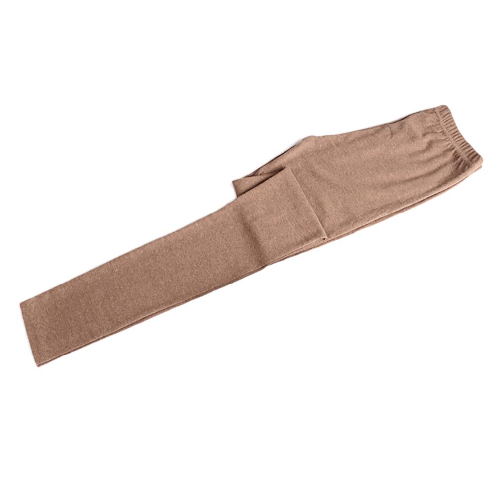 Womens Ladies Winter Fleece Thermal Warm Thick Leggings New