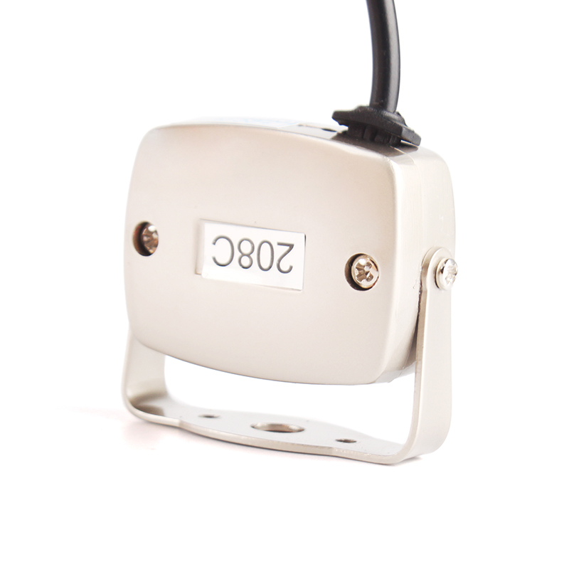 CCTV Secruity Surveillance Color Sport Wired Camera