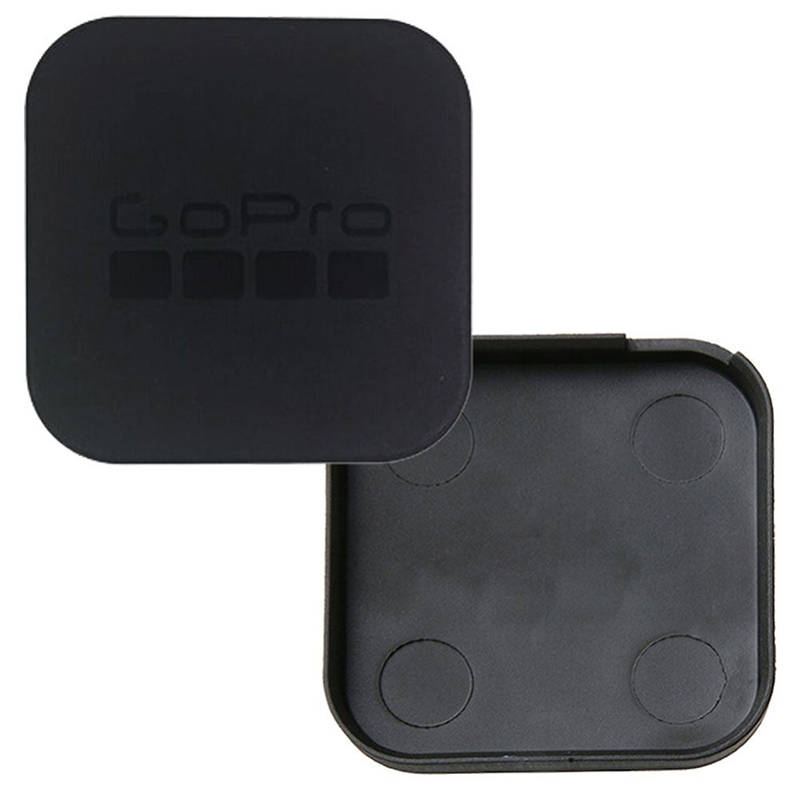 GoPro Hero 5 Lens Cap Cover Case Scratch Resistant Protective Action Camera