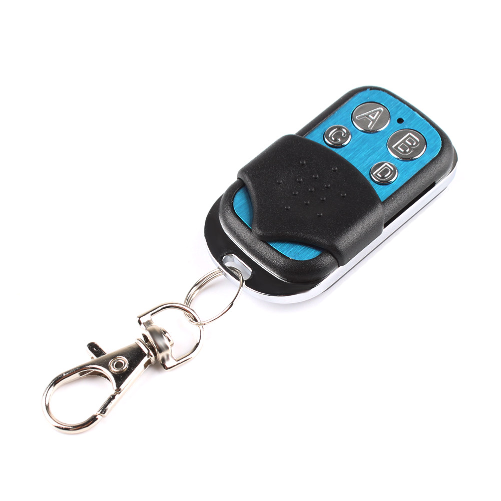Full HD Button Mini Hidden Video Camera Motion Detection Remote Control TV-Out Camcorder #T186