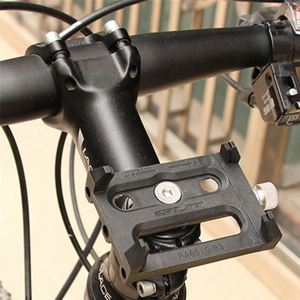 Ios, Android Bicycle Bike Phone Mount Bicycle Holder Handbar Clip Stand Mount