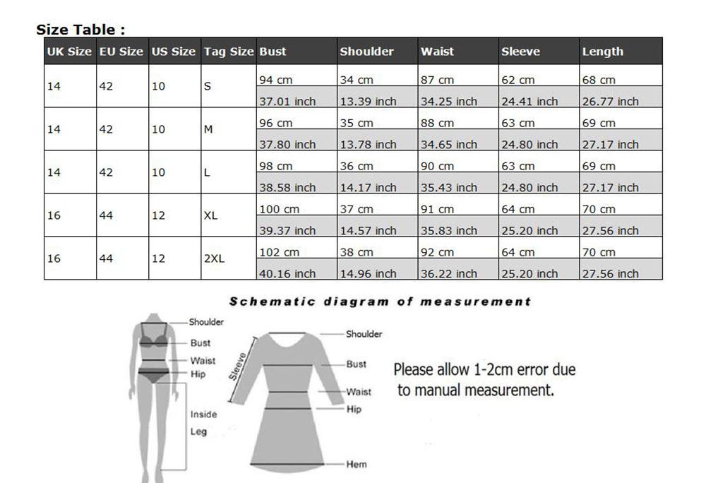 Fashion Womens Ladys Winter Suit Blazer Coat Slim Jacket Outerwear