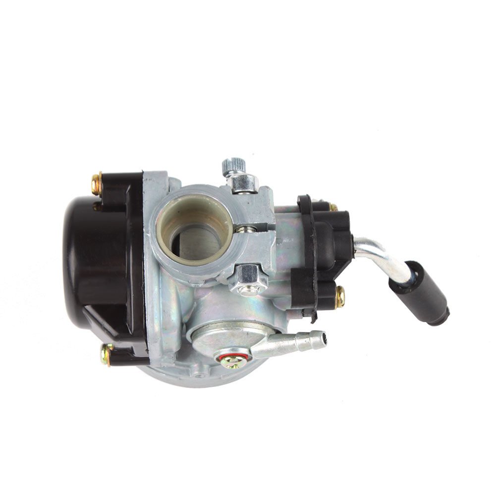 High Performance Carburetor 49cc 66cc 80cc 2Stroke Engine Motorized W/ Choke New