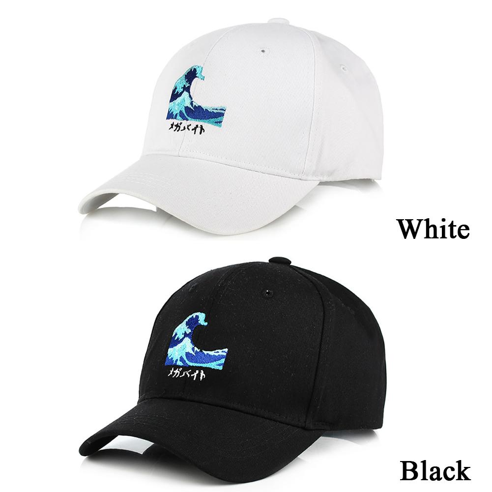 Men And Women Fashion Dad Hat Leisure Snapback Baseball Caps Hat Cap