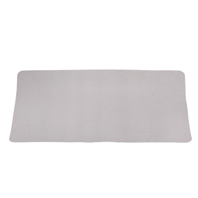 Perfect Non Slip Floor Mat Durable Non-woven Fabric Life Tree Doormat