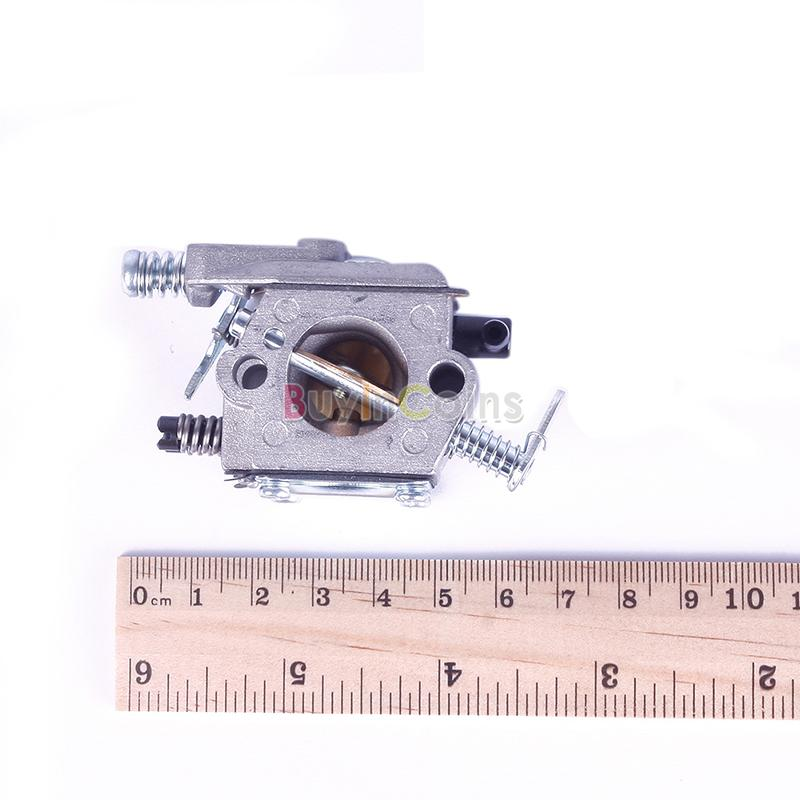 Magic Carburetor Carb fit STIHL 021 023 025 MS210 MS230 MS250 Chainsaw