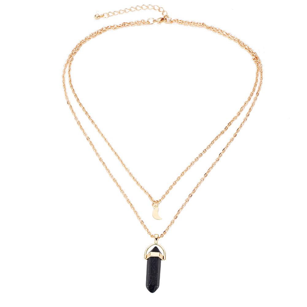 Crystal Pave Drop Charm//Pendant Aventurine Green 25 x 40mm   Accessory Jewellery