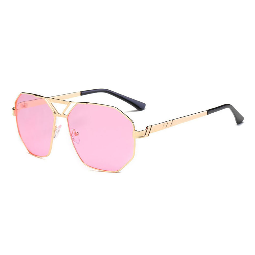 Oversized Square Sunglasses Branded Designer Women's Sunglasses Driving Wheel Cleanse Sunglasses Men UV400 Sunglassses Mens Sunglasses