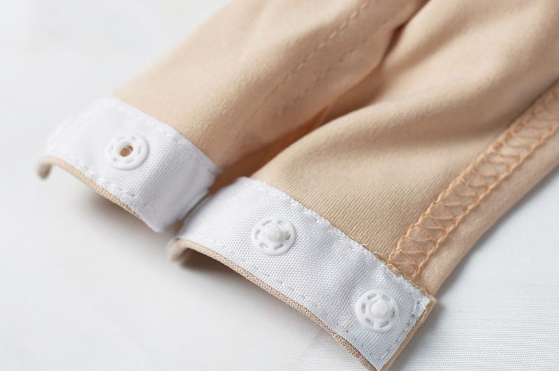 Women Sexy Sequin Strapless Short Playsuit Mesh Club Autumn Jumpsuits
