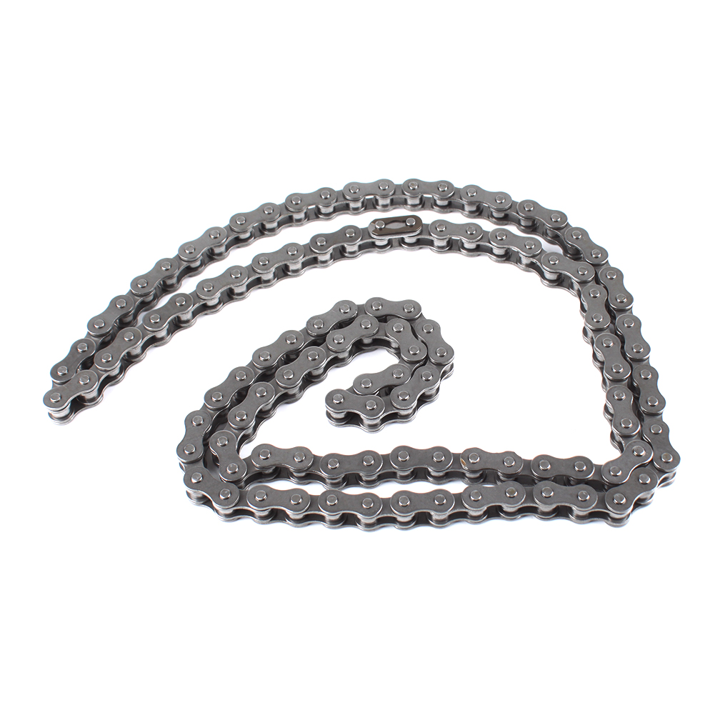 Details about #415 TYPE OF CHAIN 415-110L Chain 49cc to 80cc Engine Motorized Bicycle I CH15