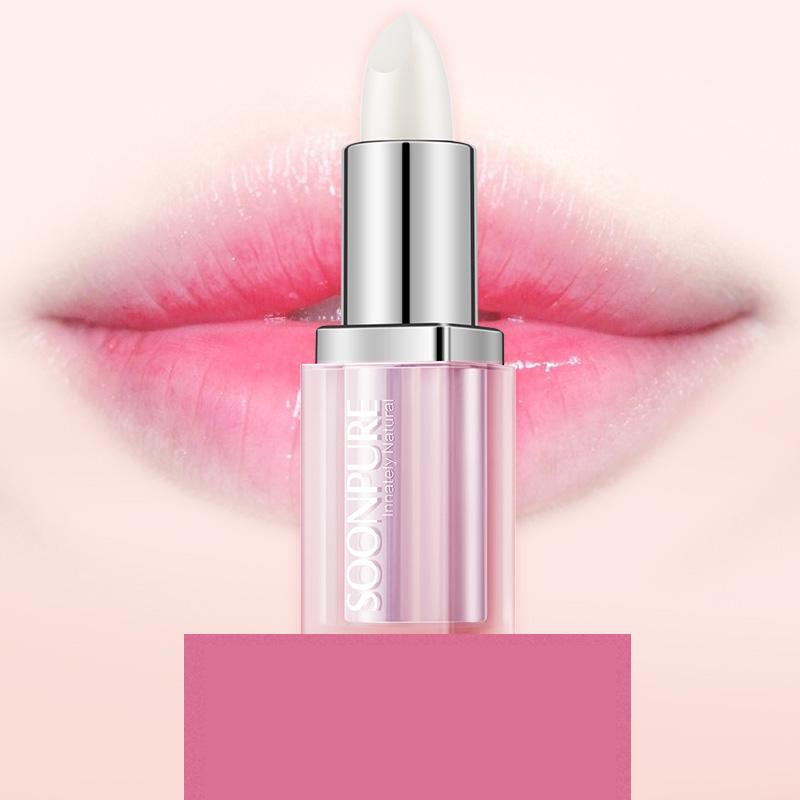 Plant Essemce Moisturizer Lip Balm Lipstick Lipbalm Makeup Beauty 3.8g