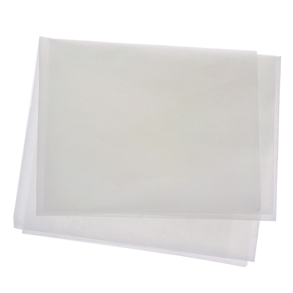 50*20cm Flash Fire Paper Stage Close Up Show Magic Trick Accessory Toy