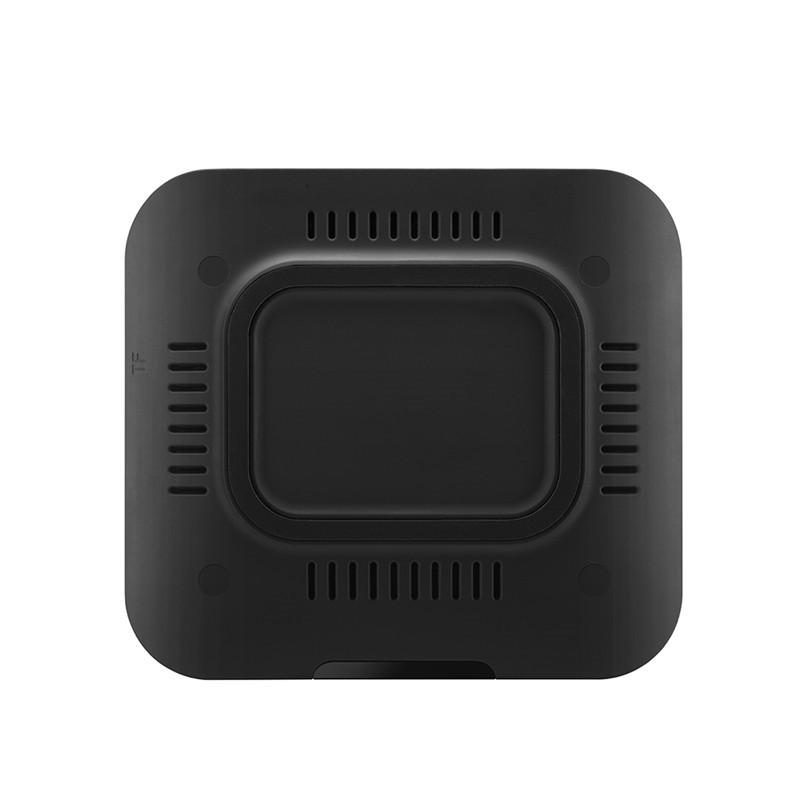 S-BOX 2+16G Amlogic S905X Quad Core Android 6.0 4K Smart TV Box ARM Cortex A53 Penta-core WIFI BT 4.0