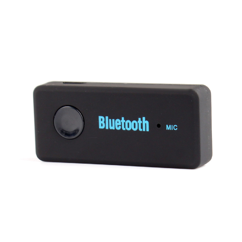 New Wireless Bluetooth4.1 Audio Music Adapter USB 10M Receiver Stereo