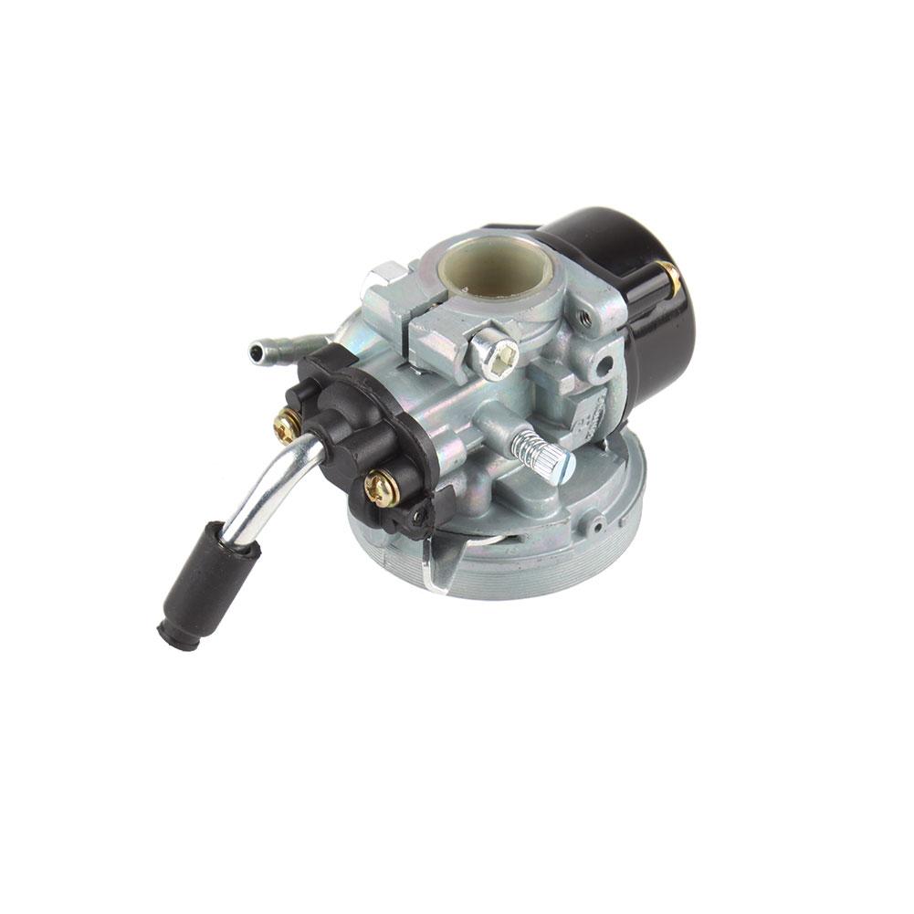 CLUTCH PULLER for 49cc 50cc 60cc 66cc 80cc 2 Strocke Cycle Engine Motorized Bike NEW