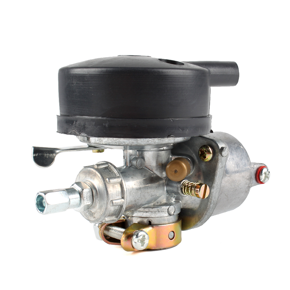Air filter Kit Fit For 49cc 70cc 80cc Motorized Push Bike Engine