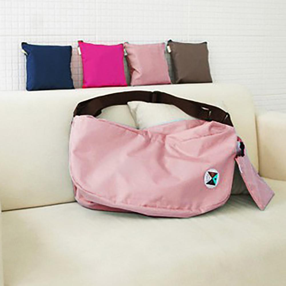 Fashion Big Capacity Travel Bag