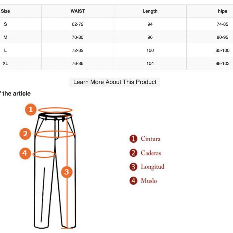 2018 European streetwear pants.Street Pleated Skinny Pants Slim Fit Feet Pants