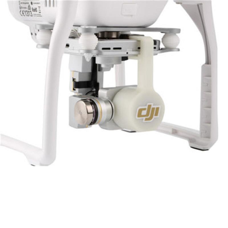 Professional Advanced Universal Lens Cap Camera Cover for DJI Phantom 3